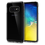 Spigen Case Ultra Hybrid Crystal Clear Samsung Galaxy S10e