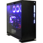 LDLC PC10 RealT Coffee Edition