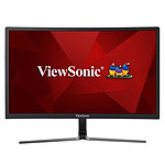 "ViewSonic 24"" LED - VX2458-C-mhd"