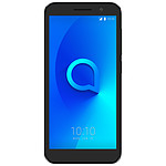 Alcatel Ecran tactile
