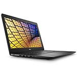 Dell Inspiron 15 3583 (GNRRR)
