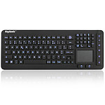 KeySonic AZERTY