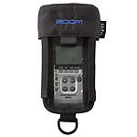 Zoom PCH-4n