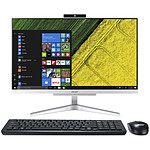 Acer Aspire C22-865 (DQ.BBREF.004)