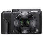 Nikon Coolpix A1000 Negro