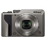 Vidéo 4K/UHD Nikon