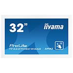 "iiyama 32"" LED - ProLite TF3237MSC-W3AG"