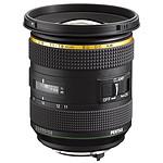 Pentax HD-DA 11-18mm f/2.8 ED DC AW