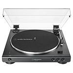 Audio-Technica AT-LP60XBT Negro