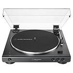 Audio-Technica AT-LP60XBT Noir · Occasion
