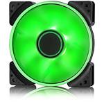 Fractal Design Prisma SL-12 (Green)