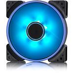 Fractal Design Prisma SL-12 (Blue)