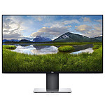 "Dell 27"" LED - UltraSharp U2719DC"