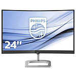 "Philips 24"" LED - 248E9QHSB"