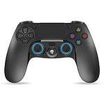 Spirit of Gamer Pro Gaming PS4 Controller PS4