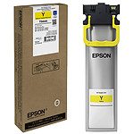 Epson WF-C5XXX Series Ink Cartridge L Jaune (C13T944440)