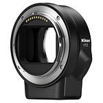 Nikon Adaptador FTZ