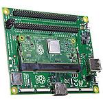 Raspberry Pi Compute Module 3+ (Kit de Développement)