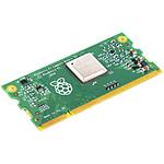 Raspberry Pi Compute Module 3+ (8 GB)
