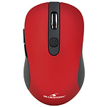 Bluestork Wireless Office 60 Rouge