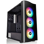 LED RGB Thermaltake
