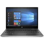 HP ProBook x360 440 G1 (4LS88EA)