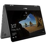 ASUS Zenbook Flip 14 UX461FA-E1059T