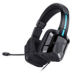 Tritton Kama+ (PS4)