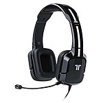 Tritton Kunai+ (PS4/PC/Mobile)