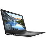 Dell Inspiron 17 3780 (GFJNJ)
