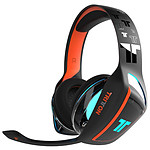 Tritton ARK 120 (PS4/Xbox One/Switch/PC/Mac)