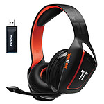 Tritton ARK 200 (PS4/PC/Mac)