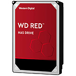 Western Digital WD Red 10 TB SATA 6Gb/s