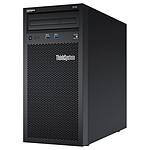 Lenovo ThinkSystem ST50 (7Y48A007EA)