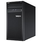 Lenovo ThinkSystem ST50 (7Y48A006EA)