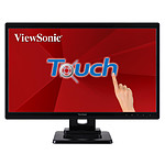 ViewSonic Ecran tactile