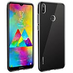 Akashi Coque TPU Transparente Huawei Y6 2019