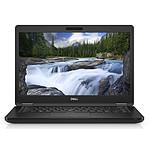 Dell Latitude 5490 (PMWP8)