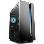 DeepCool Gamer Storm New Ark 90MC