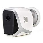 Kodak Wi-Fi