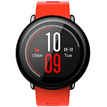 Xiaomi Amazfit Pace Rouge · Occasion