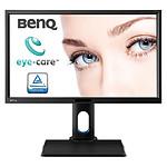 """BenQ 24"""" LED - BL2423PT"""