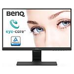 """BenQ 21.5"""" LED - GW2280"""