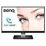 """BenQ 23.8"""" LED - GW2406Z"""
