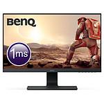 "BenQ 24.5"" LED - GL2580HM"