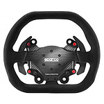 Thrustmaster TM Competition Wheel Add on Sparco P310 Mod