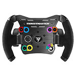 Thrustmaster TM Open Wheel Add-on