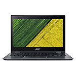 Acer Spin 5 Pro SP513-52NP-521C