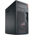Fujitsu CELSIUS W580 (VFY:W5800W181SFR+S26)