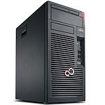 Fujitsu CELSIUS W580 (VFY:W5800W181SFR)